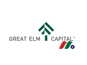 资产管理及医疗设备分销商:Great Elm Capital(GEC)
