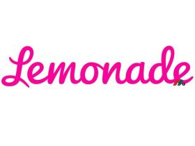 保险公司:莱蒙纳德保险Lemonade Inc.(LMND)