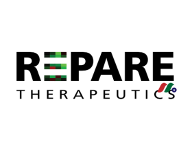 精密肿瘤学公司:Repare Therapeutics Inc.(RPTX)