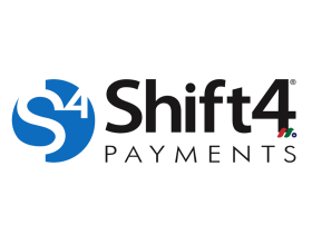 集成付款处理和技术解决方案提供商:Shift4 Payments(FOUR)