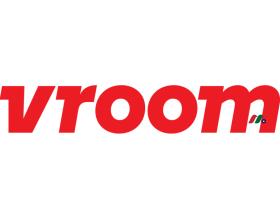 创新的端到端二手车电子商务平台:Vroom(VRM)