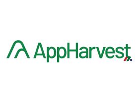 大型高科技可控环境室内农场开发者和运营商:AppHarvest, Inc.(APPH)