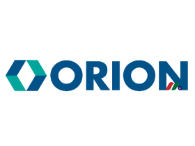 专业建筑公司:Orion Group Holdings, Inc.(ORN)