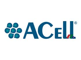 领先的再生医学医疗设备公司:ACell, Inc.(ACLL)