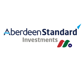封闭式平衡共同基金:Aberdeen Emerging Markets Equity Income Fund(AEF)