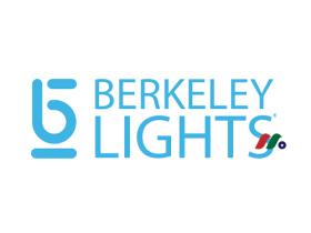 数字细胞生物学公司:Berkeley Lights, Inc.(BLI)