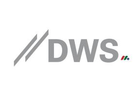 封闭式股票共同基金:新德国封基The New Germany Fund, Inc.(GF)