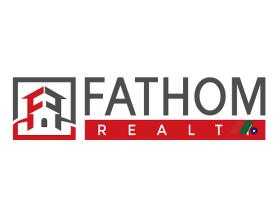 基于云的房地产经纪公司:Fathom Holdings(FTHM)