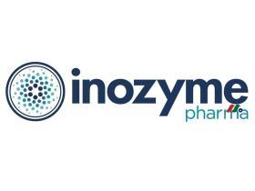 孤儿药生物制药公司:Inozyme Pharma, Inc.(INZY)