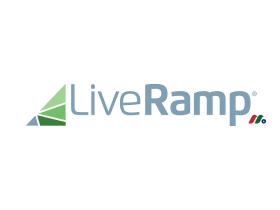 身份识别和资料连接:LiveRamp Holdings, Inc.(RAMP)