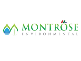 环境服务提供商:Montrose Environmental Group(MEG)