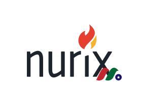生物制药公司:Nurix Therapeutics, Inc.(NRIX)