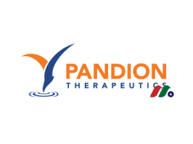 临床阶段生物制药公司:Pandion Therapeutics Holdco(PAND)