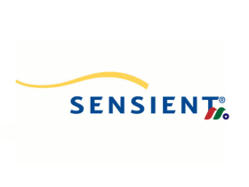 颜料及香精香料生产商:森馨科技Sensient Technologies Corporation(SXT)