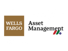富国银行红利机会基金:Wells Fargo Advantage Funds(EOD)