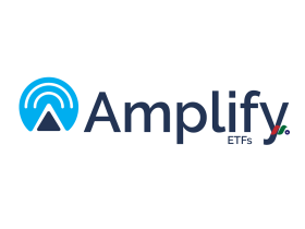 高收益封基ETF:Amplify High Income ETF(YYY)