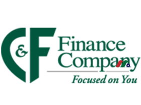 银行控股公司:C&F Financial Corporation(CFFI)