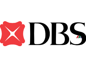 新加坡最大商业银行:星展银行DBS Group Holdings Ltd(DBSDY)