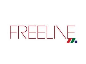 临床阶段基因疗法公司:Freeline Therapeutics Holdings(FRLN)
