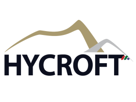 美国金矿公司:Hycroft Mining Holding Corporation(HYMC)