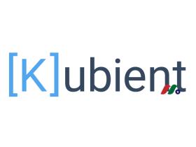 数字程序广告实时交易云软件平台:Kubient, Inc.(KBNT)