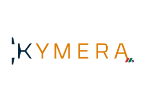 生物制药公司:Kymera Therapeutics(KYMR)