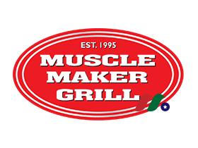 连锁餐厅运营商:Muscle Maker, Inc.(GRIL)