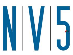 专业技术工程和咨询服务公司:NV5 Global, Inc.(NVEE)