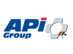 建筑和工程公司:APi Group Corporation(APG)