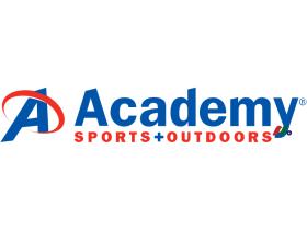 体育和户外用品零售商:Academy Sports & Outdoors(ASO)