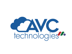 IT解决方案和托管服务商:American Virtual Cloud Technologies(AVCT)