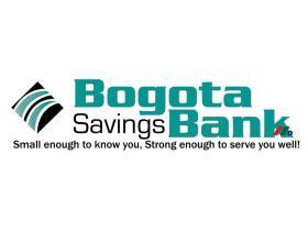 美国区域银行控股公司:Bogota Financial Corp.(BSBK)