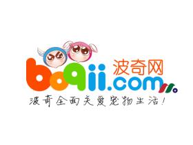 中国最大宠物生态平台:波奇宠物Boqii Holding(BQ)