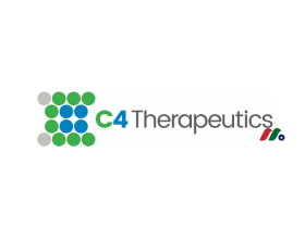 生物制药公司:C4 Therapeutics, Inc.(CCCC)