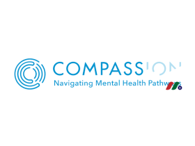 英国生物科技公司:COMPASS Pathways plc(CMPS)
