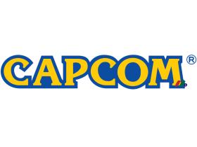 日本视频游戏开发商与发行商:卡普空Capcom Co., Ltd.(CCOEY)