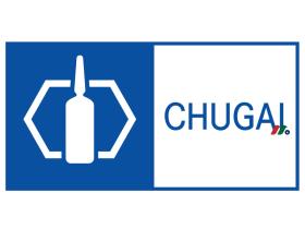 日本制药龙头公司:中外制药Chugai Pharmaceutical Co.(CHGCY)