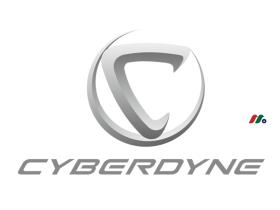 机器人技术及可穿戴医疗设备:生化人公司Cyberdyne Inc.(CYBQY)