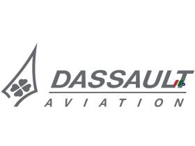 法国阵风战斗机生产商:达梭航太Dassault Aviation SA(DUAVF)