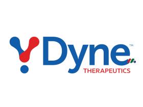 临床前阶段生物制药公司:Dyne Therapeutics, Inc.(DYN)