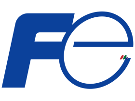 电力设备及无人售货机制造商:富士电机Fuji Electric Co., Ltd.(FELTY)