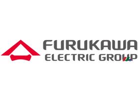 电气和电子设备公司:古河電氣工業Furukawa Electric Co.(FUWAY)