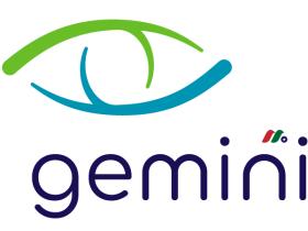临床阶段的精密药物公司:Gemini Therapeutics, Inc.(GMTX)