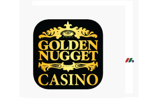 在线博彩公司:Golden Nugget Online Gaming(GNOG)