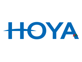 日本跨国光学仪器制造商:豪雅HOYA Corporation(HOCPY)