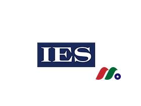 美国最大电气承包商之一:IES Holdings, Inc.(IESC)
