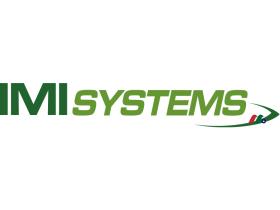 以色列军工企业:以色列军事工业IMI Systems