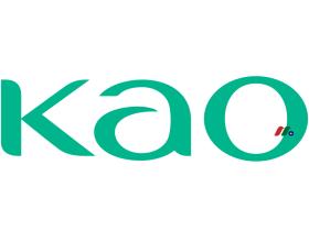日本日用品龙头公司:花王集团Kao Corporation(KAOOY)