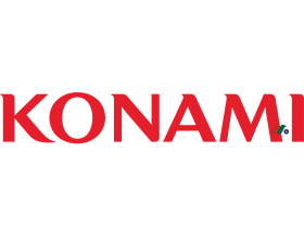 日本电子游戏制作商:科乐美Konami Holdings Corporation(KNMCY)