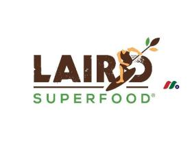 植物性和功能性食品公司:Laird Superfood, Inc.(LSF)